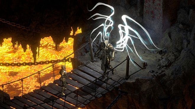 Diablo 2 Resurrected Cong Bo Cau Hinh De Tho Ho Tro Mod 1 1