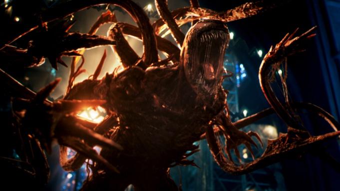 Bom Tan Venom 2 Tung Trailer He Lo Tao Hinh Phan Dien Chinh 3
