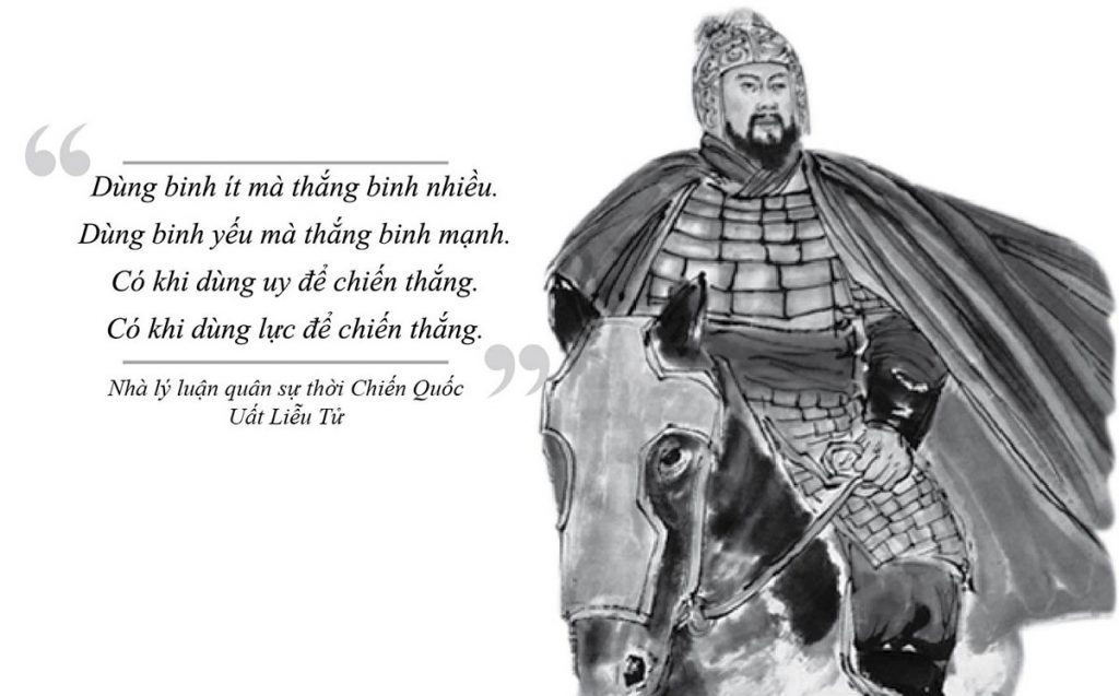Luu Ban Nhap Tu Dong 6 1
